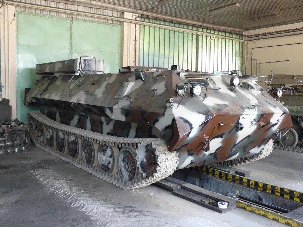 Mtlbu-1a