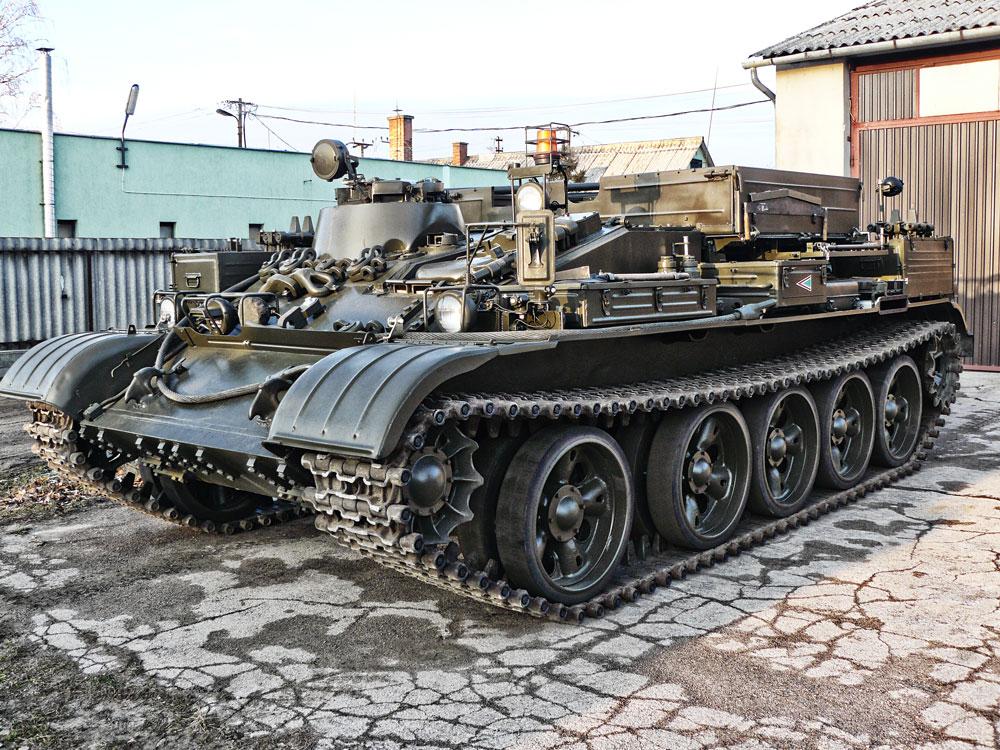 vt-55-1a