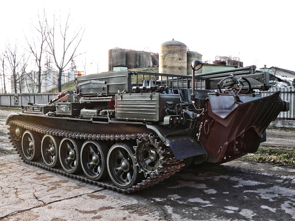 vt-55-2a