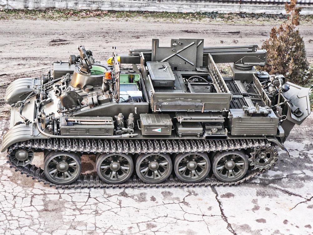 vt-55-3a
