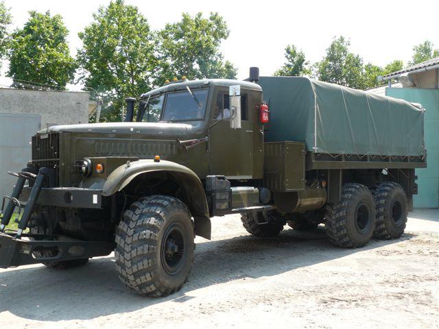 KRAZ-katonai-jarmuvek-2